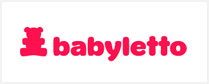 babyletto crib