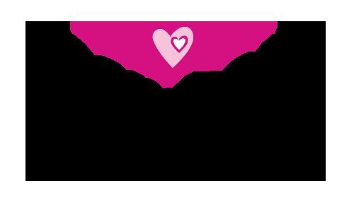 Dearborn Baby Logo