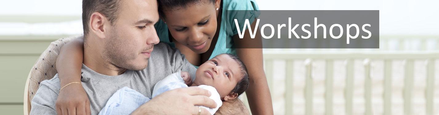 Dearborn Baby Workshops
